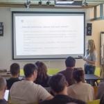 frin-prezentace_116
