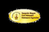 MeneTrend Development Association