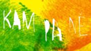 frin--banner-320x120