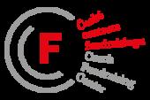 České centrum fundraisingu