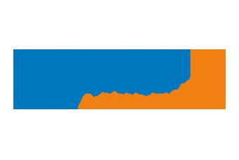 CISV Georgia