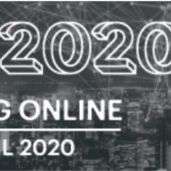 RA FRO 2020